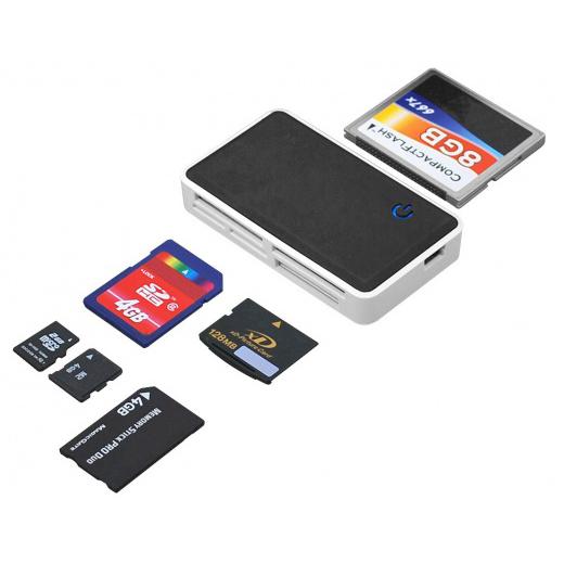 Драйверы Для Memory Card
