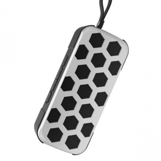 Колонка BLUETOOTH NEWRIXING NR-3019