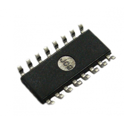As6001sp8